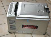 Kühlbox Engel MT35G-G3-P