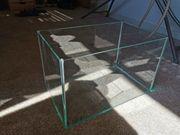 Glaskäfig VB