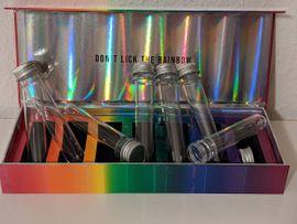 Reagenzglas Phiole 40ml mit Verschluss: Kleinanzeigen aus Falkensee - Rubrik Sonstige Erotikartikel