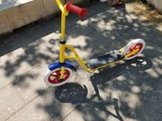 Roller für Kinder