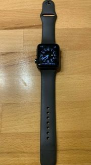 APPLE iWatch Serie 3