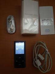 Ipod Nano 8GB