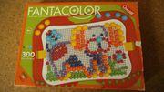 Spiel Fantacolor