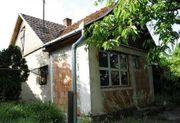 Haus in Ungarn mit 3000