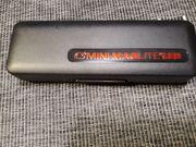 MiniMAGLITE LED
