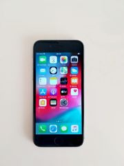 iPhone 6s A1 Simlock