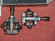 Shimano MTB Pedal M959 XLC