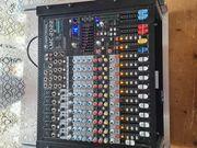 Omnitronic LMC 2022 m Rack
