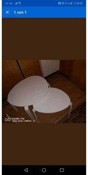 Ikea tischset