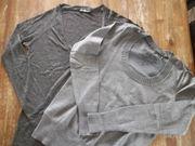 Gr S edc Pullover Jacke