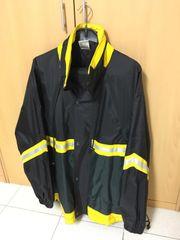 Regenschutz 2-teilig