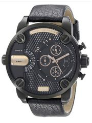 Diesel Armband Uhr