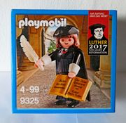 Für Playmobil-Sammler Liebhaber Martin Luther