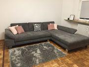 Neu- und hochwertiges Sofa Cayenne