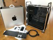 Apple Mac Pro 2019 16-core