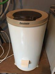 Wäscheschleuder ekektrisch