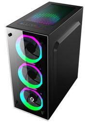 Gaming PC bis 8x4 3GHz
