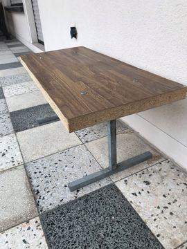 Kleine Sitzbank Gartenbank: Kleinanzeigen aus Steinmauern - Rubrik Sonstiges für den Garten, Balkon, Terrasse