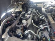 Motor Toyota Auris 2 0