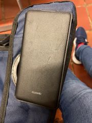 Huawei p30 Hülle