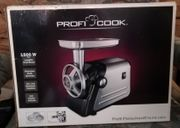 Profi Cook PC-FW 1003