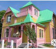Familie sucht dringend Haus Bauernhaus