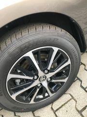 Dunlop Sommerreifen 175 65 R15
