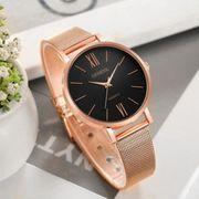 Armbanduhr Quartz