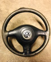 VW Golf 4 - Bora - Passat