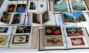 Postkarten Konvolut 1 000 Stück