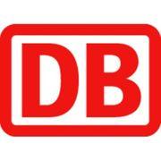 Voucher von der Deutschen Bahn