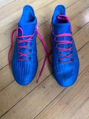 Adidas Fußballschuhe Größe 42 5