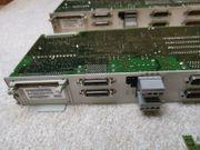 15 Stück Siemens SIMODRIVE 611
