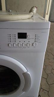 Beko Waschmaschine 2jahre alt