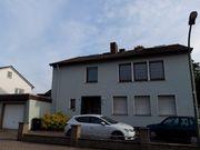 Schönen Wohnung in Weddinghofen sucht