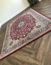 Orient Teppich in einem sehr