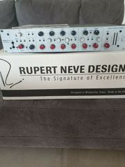 Rupert Neve Designs Portico II