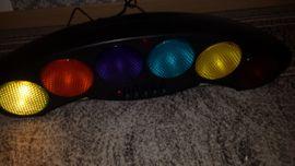 Bild 4 - Disco Licht - Oberursel