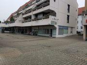 Ladenlokal oder Bürofläche in Herbrechtingen