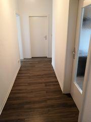 Schöne 2-Zimmer-Wohnung in Dresden-Südvorstadt - Nähe