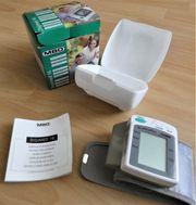 MBO Digimed 16 - Blutdruckmeßgerät