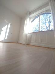TOP S-Süd Balkon 2 Zimmer