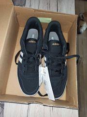 neue adidas sneaker gr 39