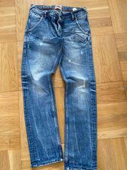 Thommy Hilfinger Jeans W29 L32