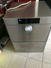 Spülmaschine Meiko