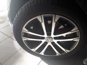 Alufelgen VW Golf 7 u