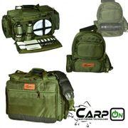 Thermotasche Carry All Kamera Taschen