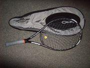 Tennisschläger -Prince-