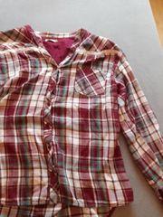 Schöne bunte Bluse zu verkaufen