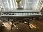 Roland FP 30 WH inkl